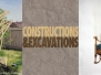Constructions & Excavations